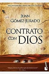 Contrato con Dios Versión Kindle
