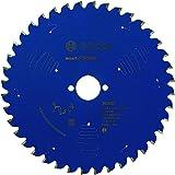 Bosch Expert Cirkelzaagblad Voor Hout 216 X 30 X 2,4 Mm