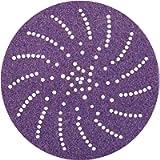 3 m 739401 cubitron II hookit film parabrezza 775l, 180 +, Multihole, 150 mm (confezione da 50 pezzi)
