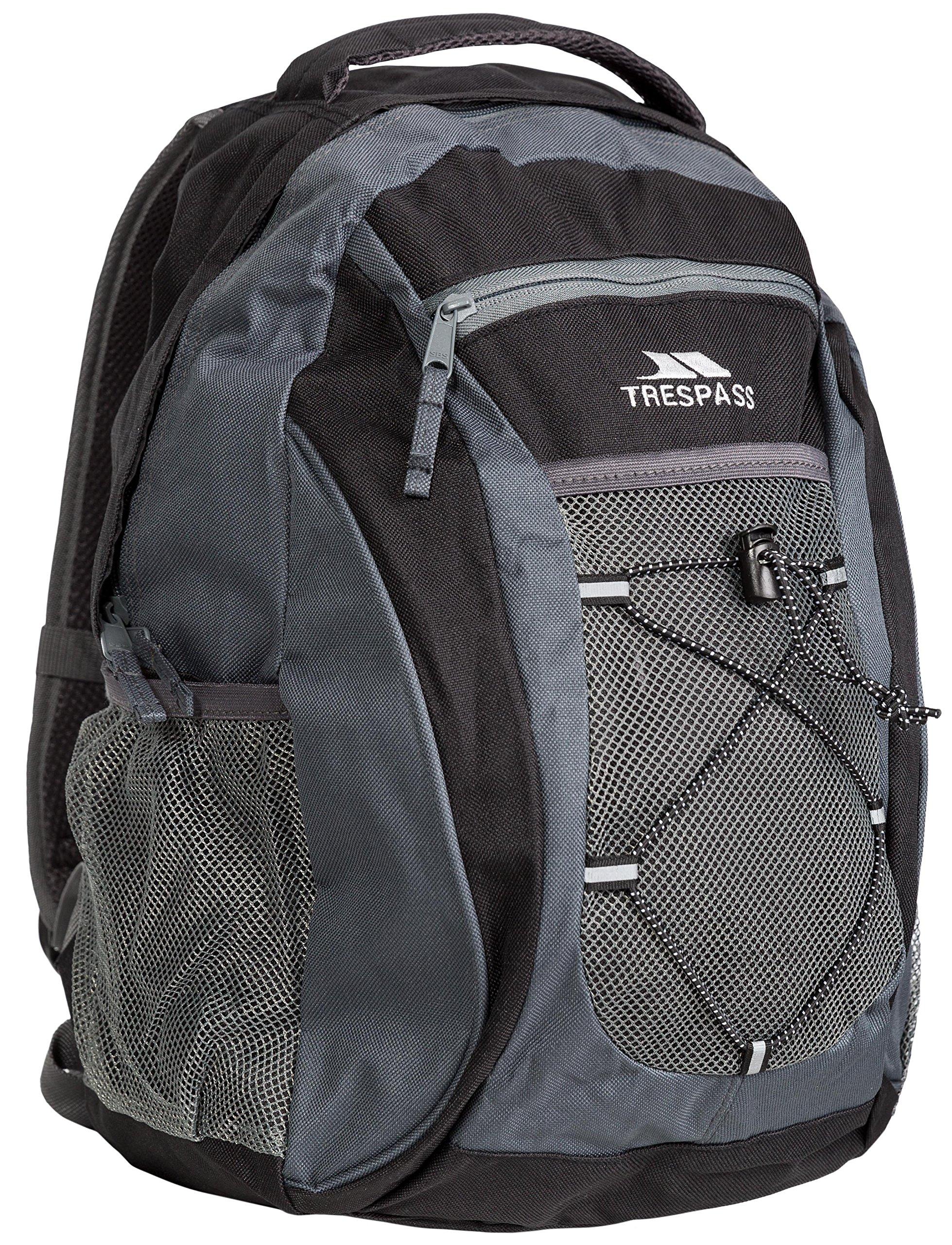 Trespass Neroli Backpack/Rucksack, 28 Litre 3
