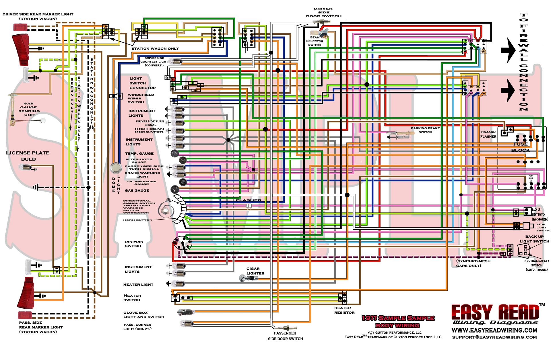 1970 nova wiring diagram: amazon.de: apps für android  amazon.de