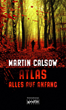 Atlas - Alles auf Anfang