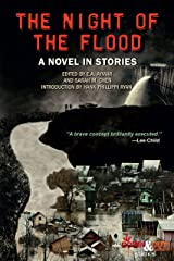 The Night of the Flood: A Novel in Stories Kindle Edition