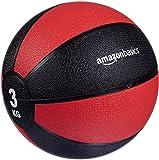 AmazonBasics Médicine-ball