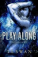 Play Along (English Edition)