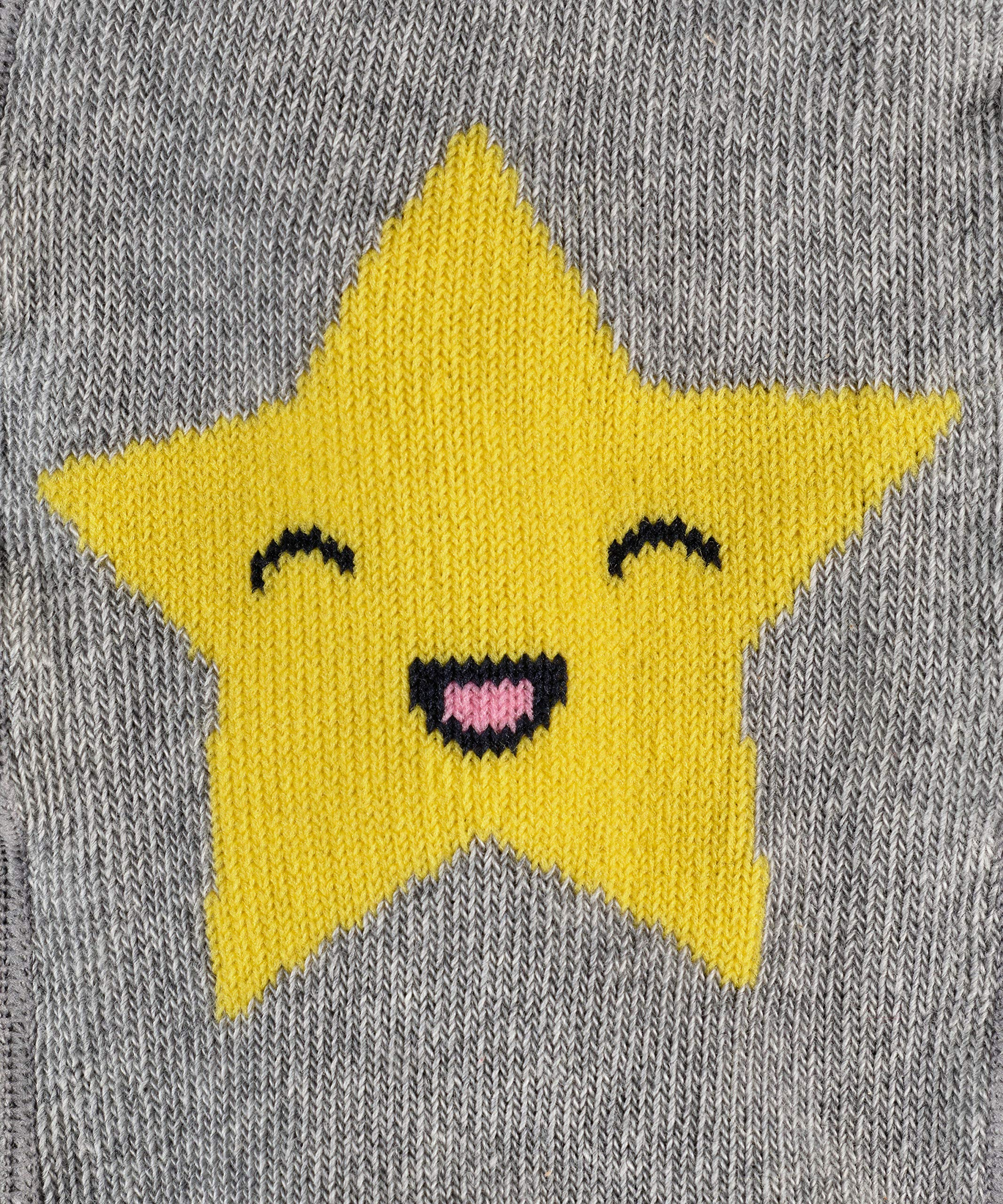 Falke Baby Stars Calcetines para Bebés 2