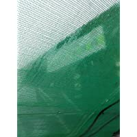 1 Roll Clear Polythene Polytunnel repair Tape Extra Strong Greenhouse Repair Tape Gardening 10cm width// 25m Length Farming