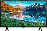 Thomson 32HD5526  81,3 cm (32 Zoll) Fernseher (Smart TV, HD, Triple Tuner), Dunk