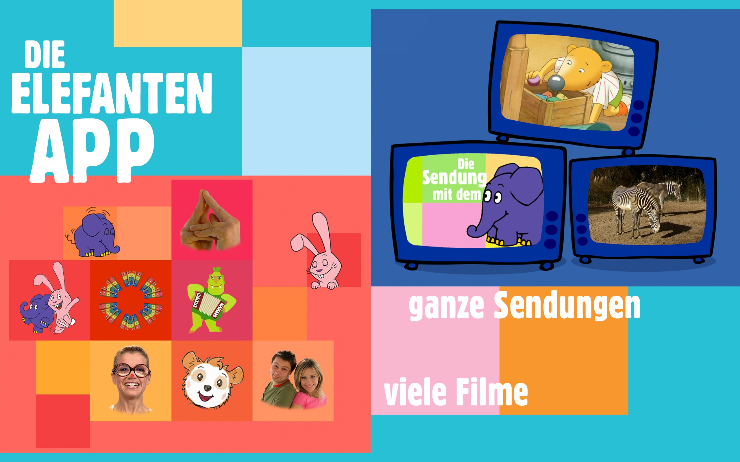 Retro Style kostenlos spielen | Online-Slot.de