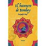 El bucanero de Bombay (Las Tres Edades nº 271)
