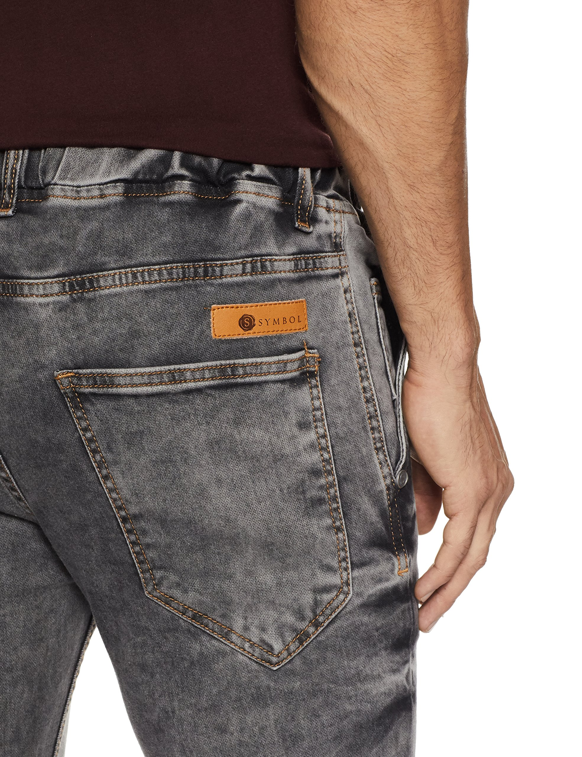 0a96a1bf Mens Dress Jeans Amazon - raveitsafe