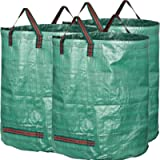 Compost & Yard Waste Containers