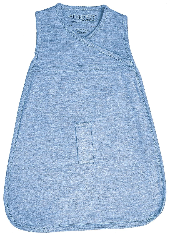 Cocooi Merino Baby Sleep Bag Banbury For Newborn Babies Amazoncouk Clothing