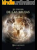 El enigma de las brujas (Spanish Edition)