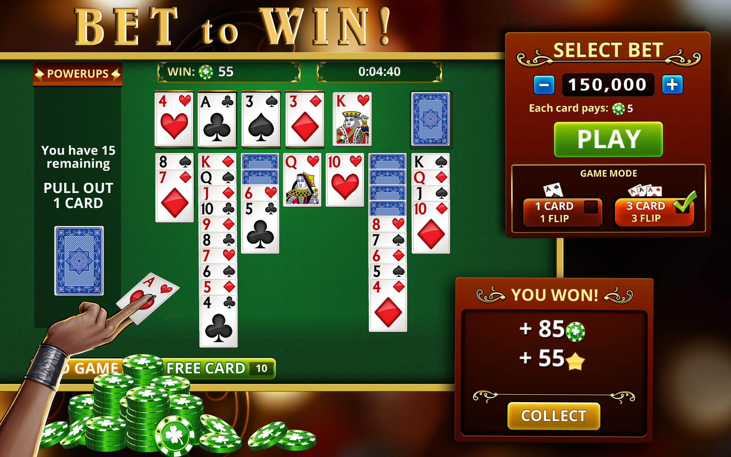 Meilleur casino en ligne fentes de jeu