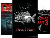 Dead Bait (4 Book Series)