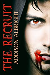 The Recruit Kindle Edition