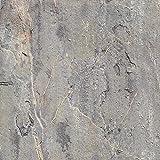Folia samoprzylepna Rusty Stone o wyglądzie kamienia, folia dekoracyjna, folia do mebli, tapeta, folia samoprzylepna, PCW, be