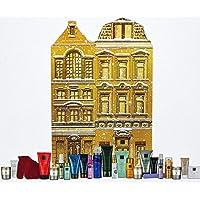 Rituals Advent Calendar 2021 Women Exclusive - Beauty Cosmetics Advent Calendar, 24 Gifts, Care Christmas Calendar Woman…