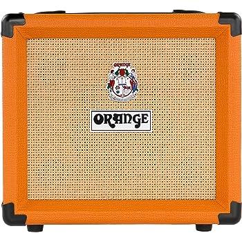 Orange Crush 12 Guitar Combo