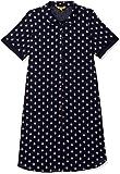 global desi Women's Regular Fit Shirt