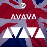 AVAVA UK
