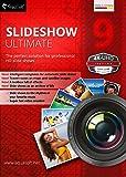 AquaSoft SlideShow 9 Ultimate [Online Code]
