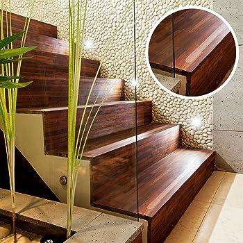 aerzetix bande adh sive antid rapante anti d rapant pour marches escalier echelle gr amazon. Black Bedroom Furniture Sets. Home Design Ideas