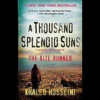 A Thousand Splendid Suns (English Edition)