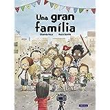 Una gran família (Contes infantils)