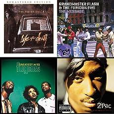 Ghettoblaster-Classics