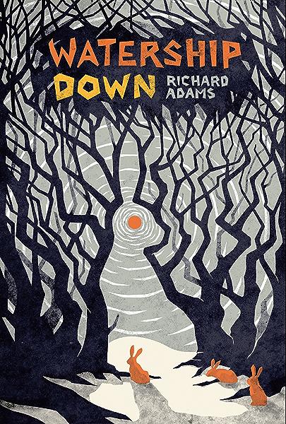 Watership Down eBook: ADAMS, Richard, CLINQUART, Pierre: Amazon.fr