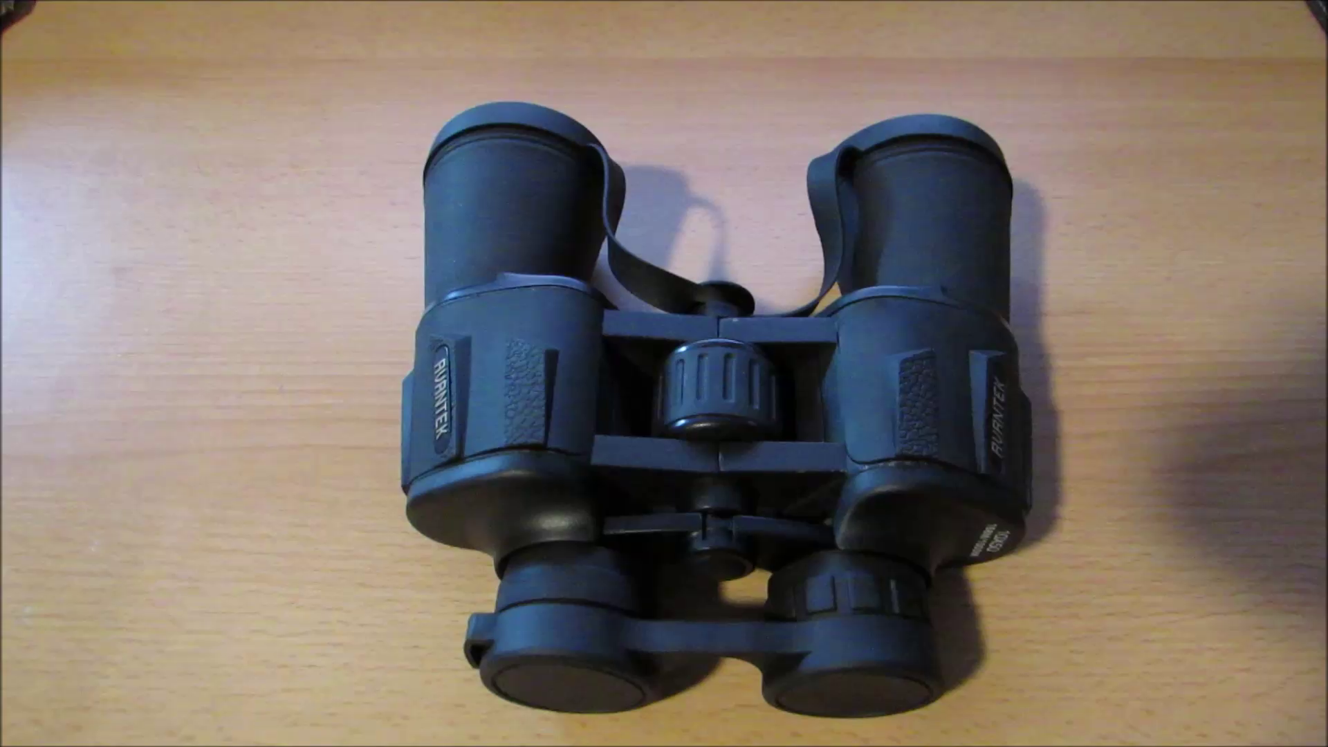 Fernglas avantek binocular mit bak prismen amazon