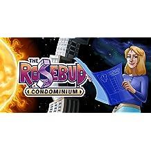 The Rosebud Condominium [PC Code - Steam]