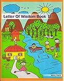 Letters of Wisdom- Book II