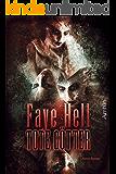 Tote Götter: Horrorroman