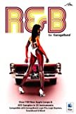 R & B für GarageBand - Apple Loops & GarageBand Instruments [Download]