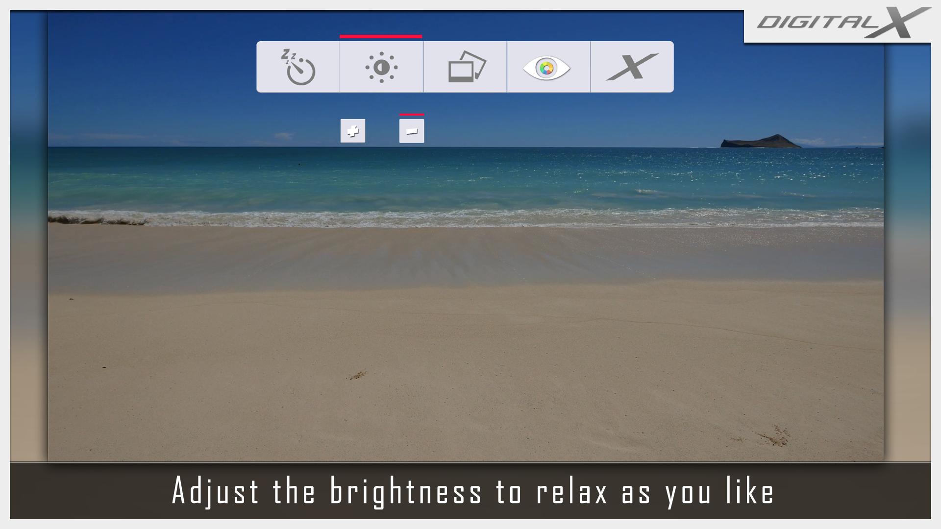 Beautiful Beachside Enjoy Beach At Home Amazonde Apps Für Android
