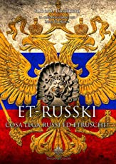 ET-RUSSKI: cosa lega russi ed etruschi?