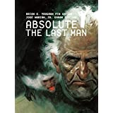 Absolute Y: The Last Man Vol. 3