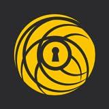 CyberSilent VPN - Web Surfing
