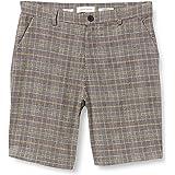 CASUAL FRIDAY heren shorts Shorts Cfpierre