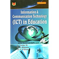 Information & Communication Technology (ICT) In Education