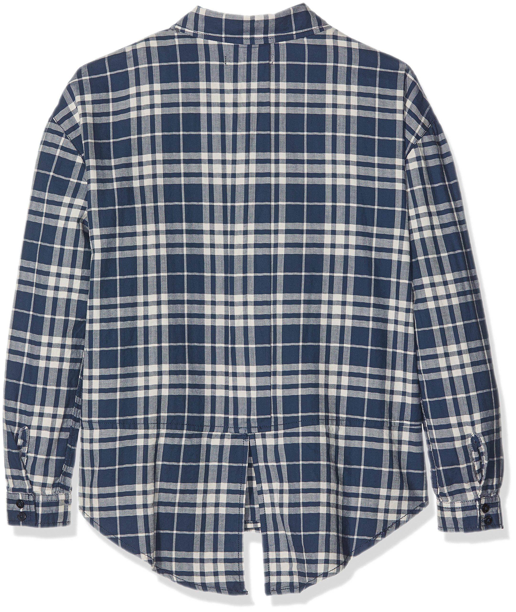 Pepe Jeans Camisa para Niñas
