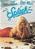 Splash [Import anglais]