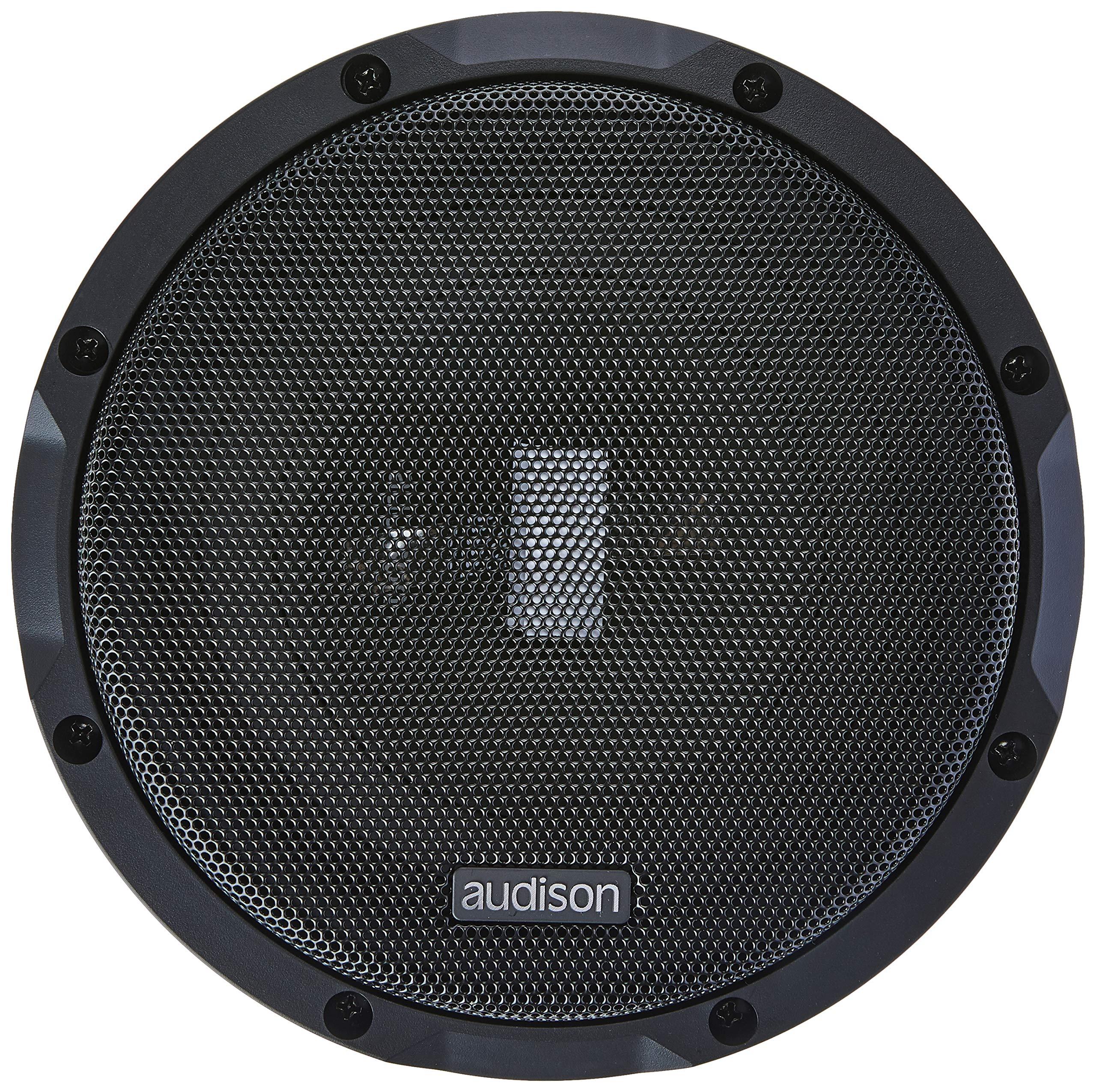Audison-Prima-aps-8e