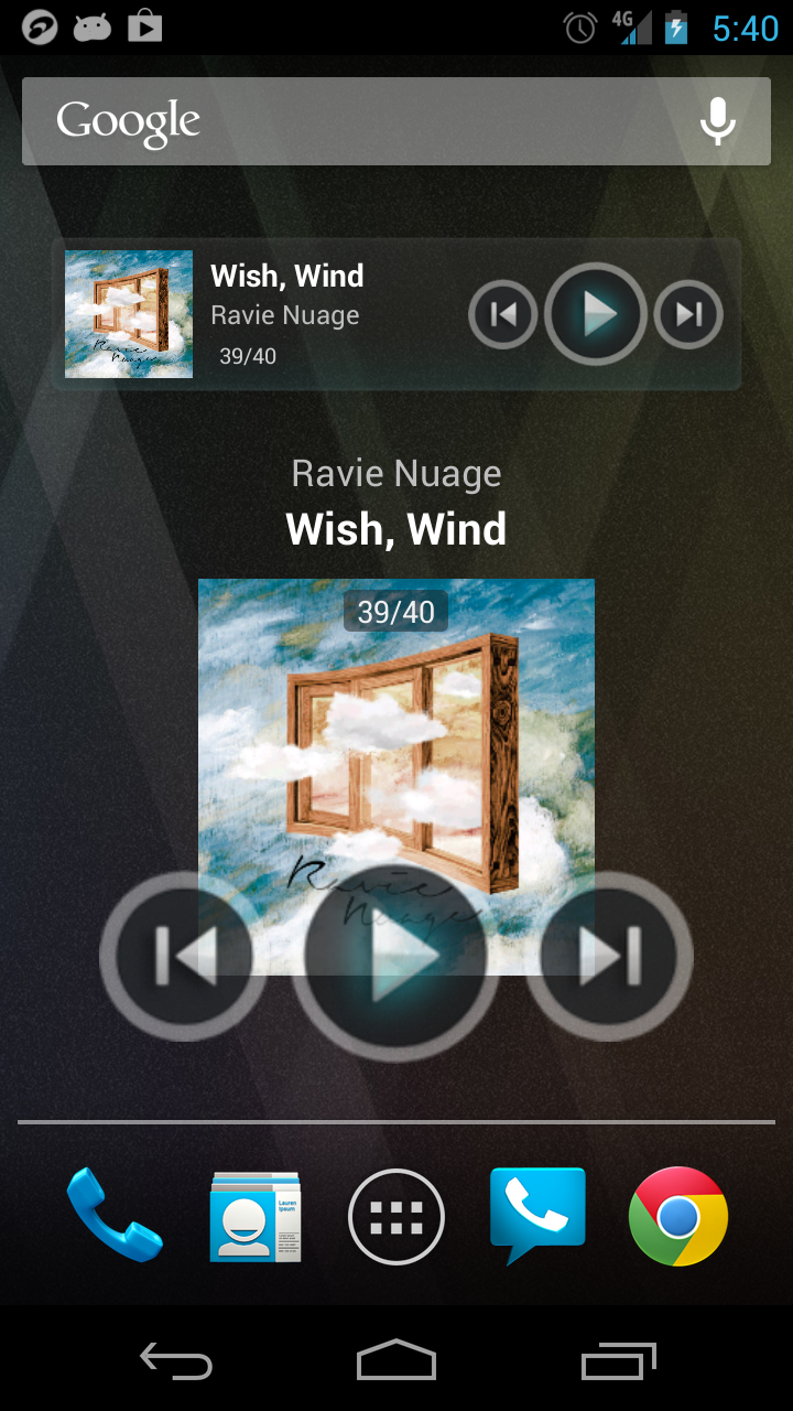 Jetaudio music player plus 4 0 1 apk