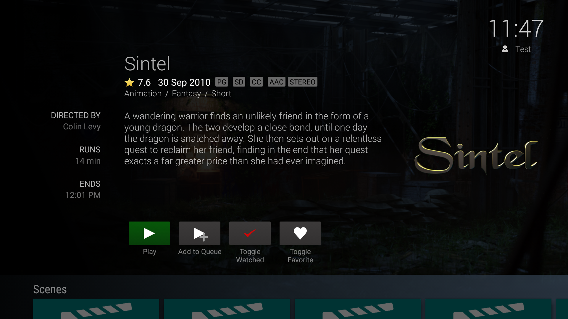 Emby for Fire TV: Amazon.co.uk: Appstore for Android Application Form Australian Emby Website on