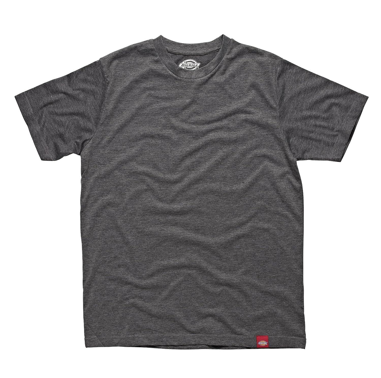 Black t shirt plain - Black T Shirt Plain 19