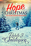Hope for Christmas (Echo Ridge Romance Book 1)